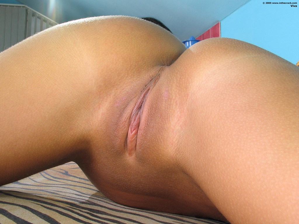 Shaved wet pussy pictures