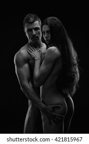 Nued photos of couples