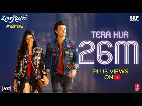 Tv show mp3 song download