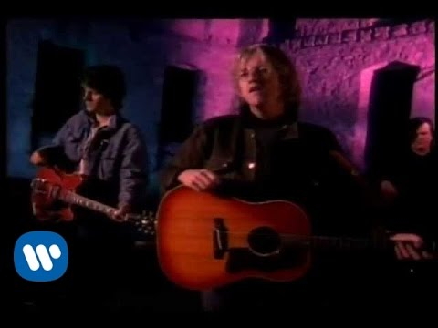 Blue rodeo songs youtube