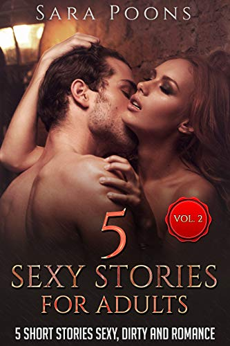 Sexy stories with photos