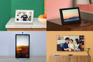 Facebook portal how to use