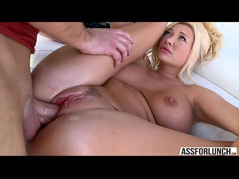 Hottest pussy squirt