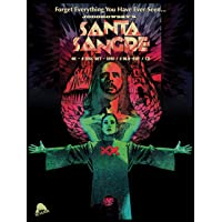 Music blu ray new releases