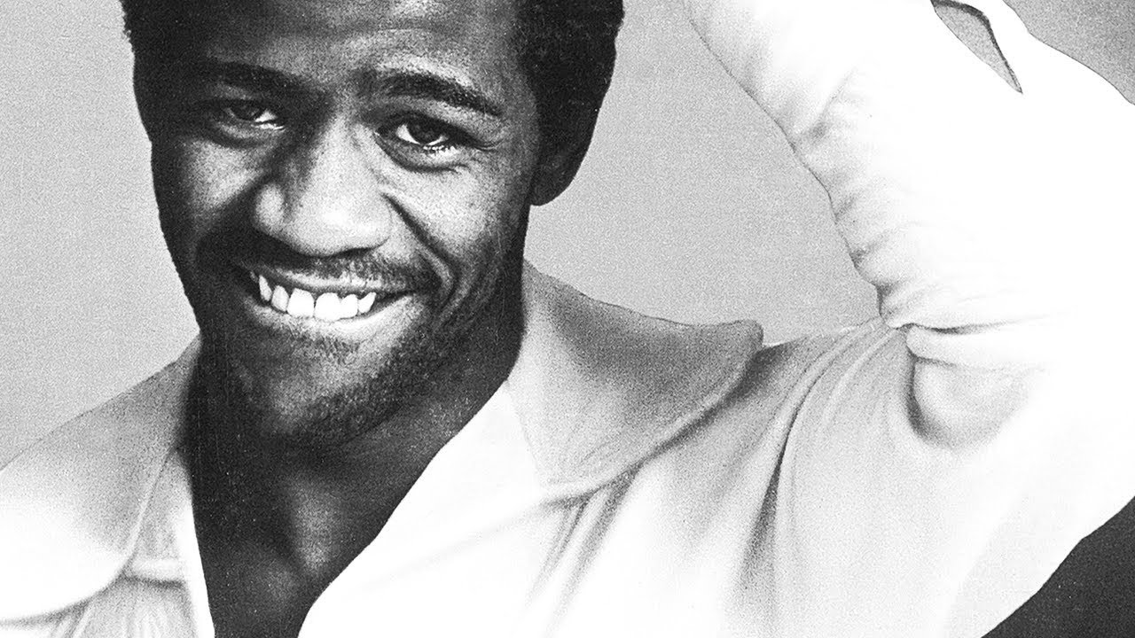 The best of al green youtube